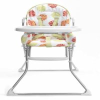 Nursery equipment image of High Chair