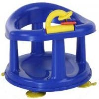 Nursery equipment image of Bath Seat