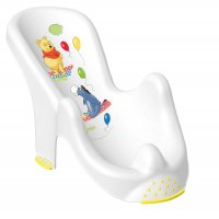 Nursery equipment image of Lay Back Bath Seat