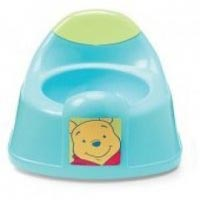 Nursery equipment image of Potty