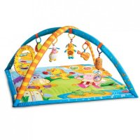 Nursery equipment image of Playmat / Play Gym