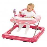 Nursery equipment image of Walker