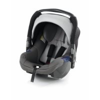 Nursery equipment image of Car Seat (Group 0)