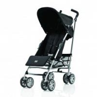 Nursery equipment image of Stroller