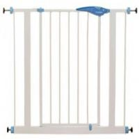 Nursery equipment image of Safety Stairgate