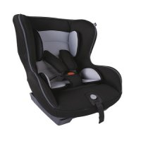 Nursery equipment image of Car Seat (Group 1)