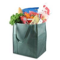 Nursery equipment image of Welcome Pack / Starter Groceries