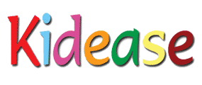 Business Opportunities Graphic